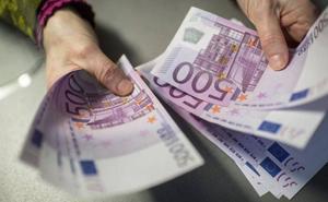 Una empleada de una agencia de viajes de Huétor Tájar estafa 60.000 euros a los clientes que iban a verla