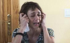 """Podemos ve la orden de detención contra Juana Rivas como un """"premio a la violencia sobre mujeres y menores"""""""