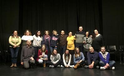 Maraleneas: donde «la verdad» importa más que el talento