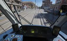 La Junta saca a licitación las obras en el Camino Nuevo de Maracena, afectado por las obras del metro