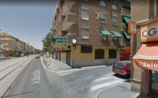 El Consultivo avala el pago de 10.000 euros a un motorista que se resbaló en una calle mojada de Maracena