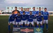 Emocionante fin de semana deportivo en Maracena
