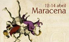 Maracena disfrutará este fin de semana de su Mercado Medieval
