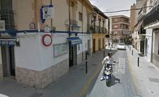 Un boleto sellado en Maracena, premiado con más de 121.000 euros en la Primitiva