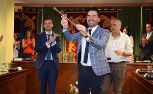 Noel López sale reelegido en Maracena sin sorpresas