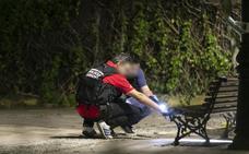 Tres personas declaran por su implicación en el homicidio de Maracena