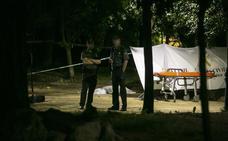 Muere apuñalado un hombre en Maracena por una supuesta deuda de cinco euros