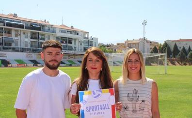 Tres nuevas fases del programa Erasmus Plus llevarán a 20 jóvenes de Maracena a Bulgaria y Rumanía