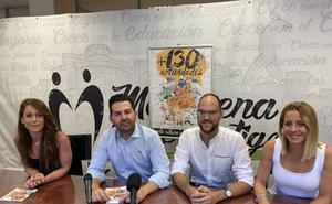 Maracena presenta más de 130 actividades distintas en Juventud, Cultura y Deportes