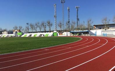 La Escuela de Atletismo de Maracena busca nuevos miembros