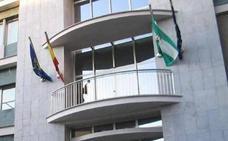 Maracena aprueba una ayuda directa a los comercios locales de 90.000 euros