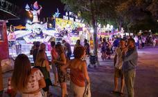 Maracena también suspende sus fiestas de agosto