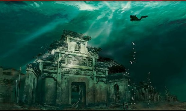 did atlantis really exist The lost continent of atlantis has intrigued many generations of researchers this naked science show aims to examine the evidence and determine whether or not atlantis was real.