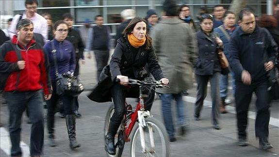 http://www.ideal.es/noticias/201506/01/media/cortadas/bicis--575x323.jpg