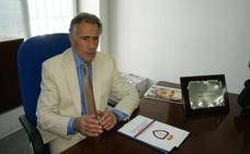 El Real Jaén se plantea ceder las categorías inferiores a una empresa