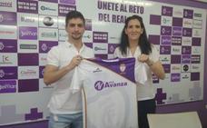 Juanca: «He vuelto convertido en un futbolista mucho mejor»