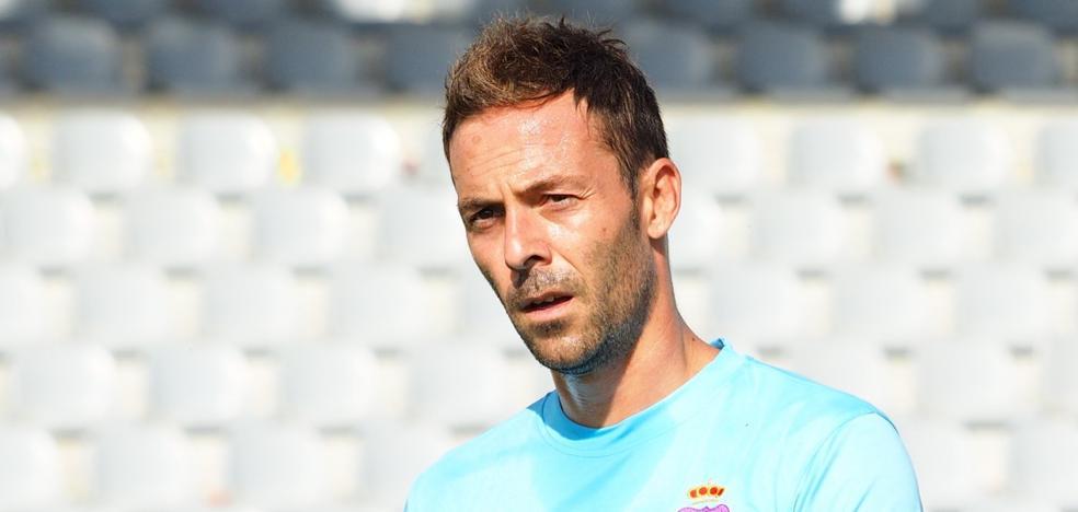 El Talavera, primer rival del Real Jaén en Copa del Rey