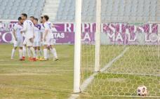 Alberto Heras: «La afición nos ayuda muchísimo en el juego»