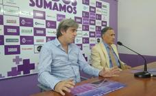 Membrado cede su paquete accionarial a Andrés Rodríguez