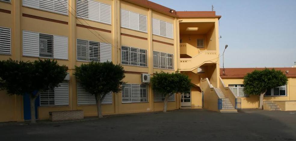 Padres y profesores del colegio Las Lomas denuncian agresiones y conflictos desde hace 5 años