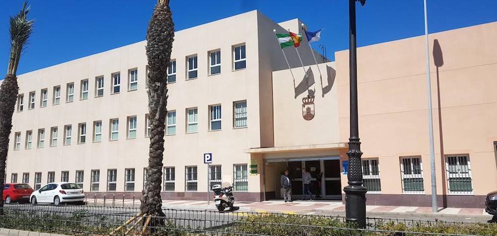 Adiós definitivo a la comisaría de Policía a cambio de reforzar la Guardia Civil
