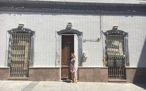Ciudadanos reclama que se ejecute el acuerdo para que la UAL estudie el patrimonio histórico