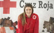 Cruz Roja celebra el día 20 el Día Internacional de las Personas Refugiadas con varias actividades