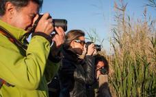 Juventud organiza talleres de verano de fotografía para niños y adultos
