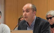 IU propone que se instalen detectores de humo y gases en las viviendas de mayores y dependientes