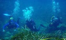 Buscan impulsar los deportes náuticos como atractivo turístico con un proyecto europeo