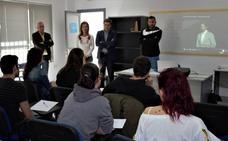 El lunes arrancan las entrevistas para 15 cursos de formación remunerada de Emplea Roquetas