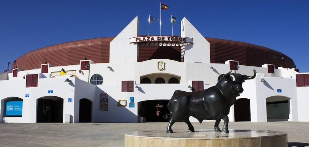 El caché de los toreros de los dos días de Feria supera los 321.000 euros