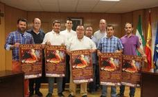 Catorce empresas firman el patrocinio de la Feria Taurina de este año