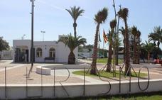 Instalarán dos puntos de información turística en Playa Serena y Las Salinas