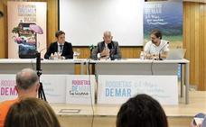 Roquetas celebrará el Día del Turismo con una jornada sobre transformación digital