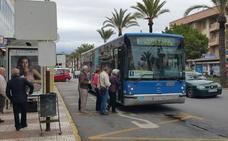 La SEM arranca en Roquetas con múltiples actividades sobre movilidad y educación vial