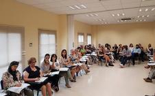 Roquetas se une al programa de la Junta de intervención en zonas desfavorecidas y prepara un Plan