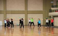 Inscripciones abiertas para los módulos de Actividad Física y Salud de Deportes