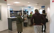 Los roqueteros ya hacen uno de cada cinco trámites en la Oficina Virtual municipal
