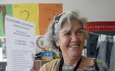 Apoyo de Equo a Tú Decides ante el conflicto en Podemos