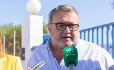 El PSOE resalta el ahorro de 32 millones de euros para los roqueteros