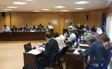 Duras críticas de la oposición a los procesos de selección del Plan de Empleo Municipal