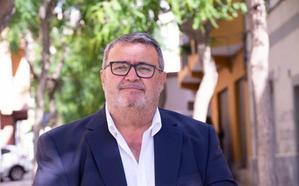 El PSOE denuncia que Amat se «olvida» de Aguadulce y El Parador en los grandes eventos