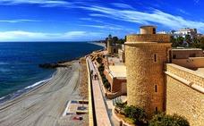 Turismo prepara un foro internacional para reflexionar sobre el presente y futuro del sector