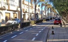 Diputación deja a La Mojonera sin más de 700.000 euros para planes sociales