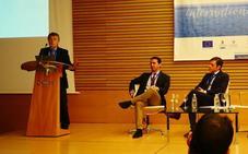 La internacionalización del sector turístico centra un Foro organizado por la Cámara en Aguadulce