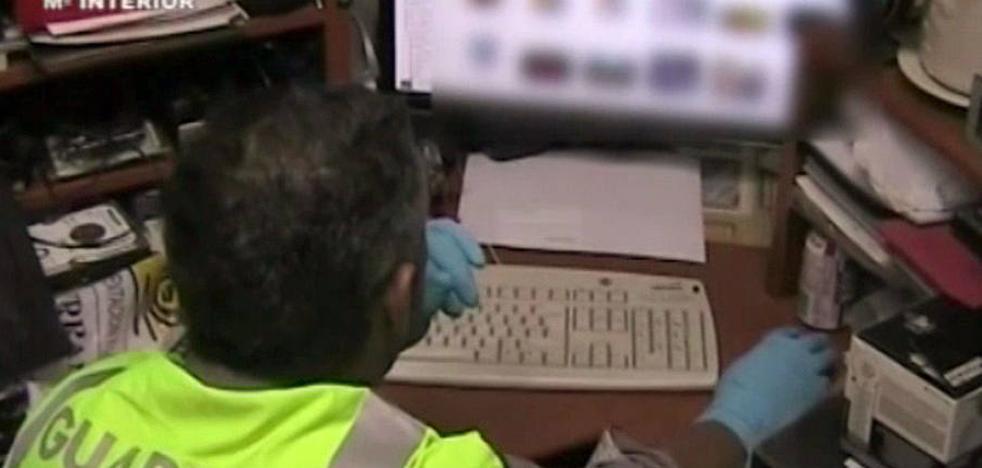 Denuncia que ha perdido la tarjeta de crédito para no reconocer un cargo por jugar 'online'