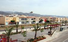 La Junta de Gobierno Provincial licita las obras del centro multiusos de La Venta del Viso