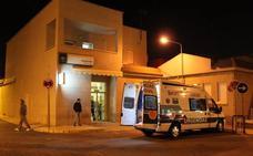La Junta prepara la apertura de un gran centro de urgencias en Roquetas