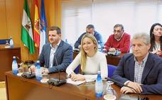 Ciudadanos se queda sin junta directiva local a cinco meses de las elecciones municipales